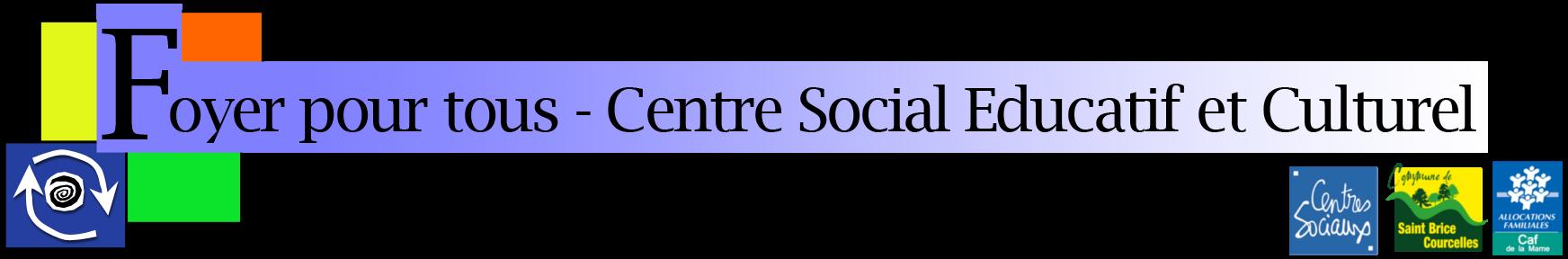 Foyer Pour Tous Centre Social Educatif et Culturel